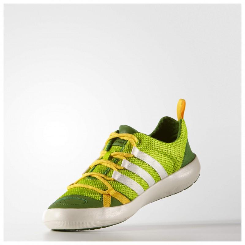 Climacool Boat Lace Shoes Men's