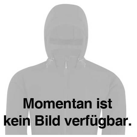 Scarpa Mojito Sneaker | Gratis forsendelse | Bergfreunde.dk