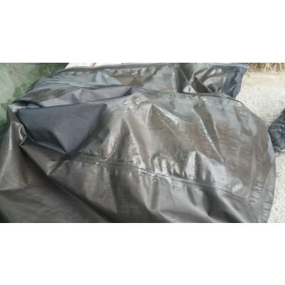 Billede 3 af Lorenz vedr. Arc'teryx - Beta LT Hybrid Jacket - Regnjakke