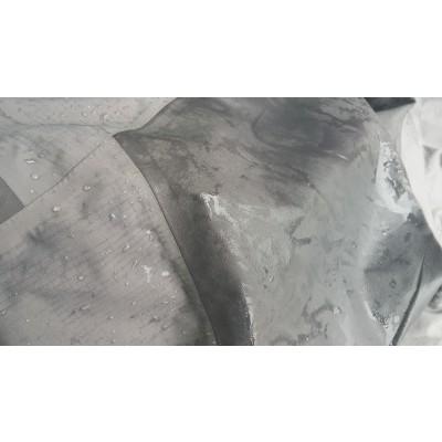Billede 2 af Lorenz vedr. Arc'teryx - Beta LT Hybrid Jacket - Regnjakke