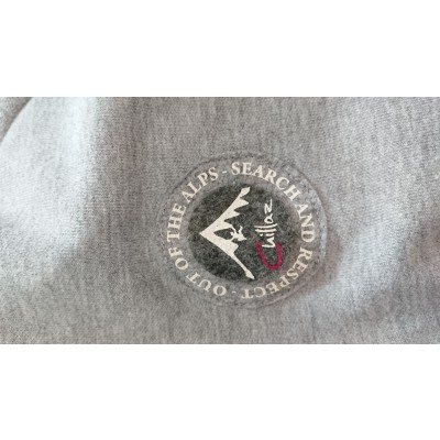 Billede 1 af Ludwig vedr. Chillaz - Mounty Jacket Stripes - Fritidsjakke