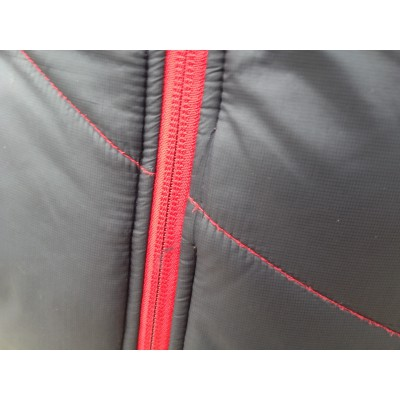 Billede 3 af Martin vedr. Directalpine - Women's Sella - Syntetisk jakke