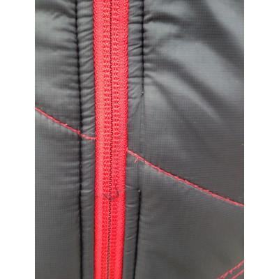 Billede 2 af Martin vedr. Directalpine - Women's Sella - Syntetisk jakke