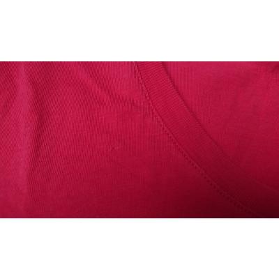 Billede 2 af Carolin vedr. Dynafit - Women's Graphic Cotton S/S Tee - T-shirt