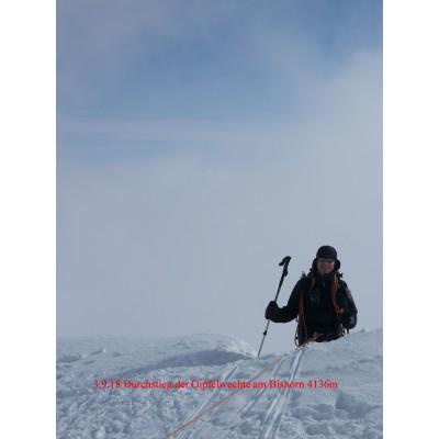 Billede 2 af Harald vedr. Komperdell - Explorer PL 2.1 Special Edition