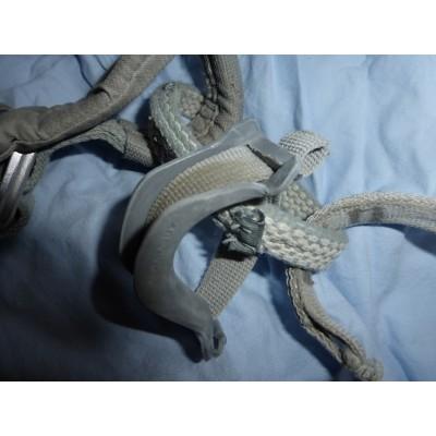 Billede 1 af annica vedr. Mammut - Zephir - Klatresele