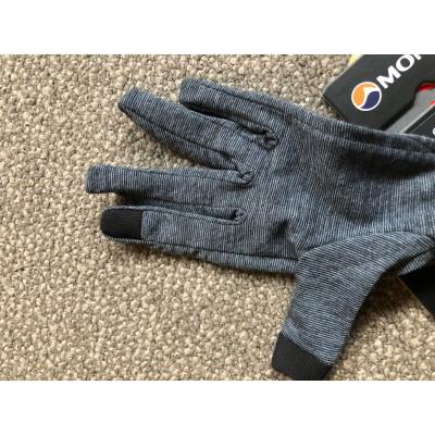Billede 1 af Edoardo vedr. Montane - Primino 140 Glove - Handsker