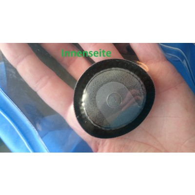 Billede 2 af tobias vedr. SealLine - Kodiak Window Dry Sack - Paksæk