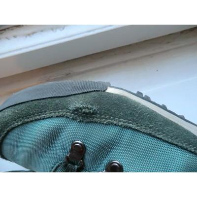 Billede 1 af Jörg vedr. The North Face - Back-To-Berkeley Boot - Vintersko