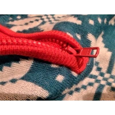 Billede 2 af Patricia vedr. Ulvang - Women's Rav Kiby - Merino sweatere