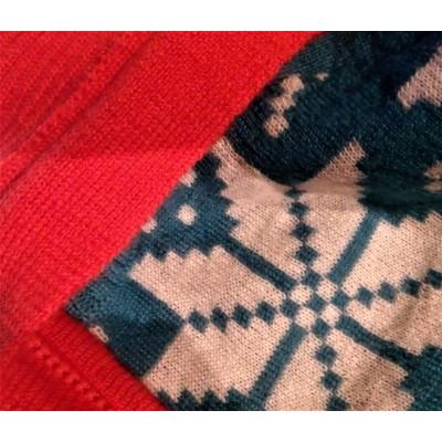Billede 1 af Patricia vedr. Ulvang - Women's Rav Kiby - Merino sweatere
