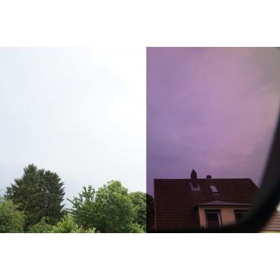 Billede 5 af Ole vedr. Uvex - LGL 29 Mirror S3 - Solbriller