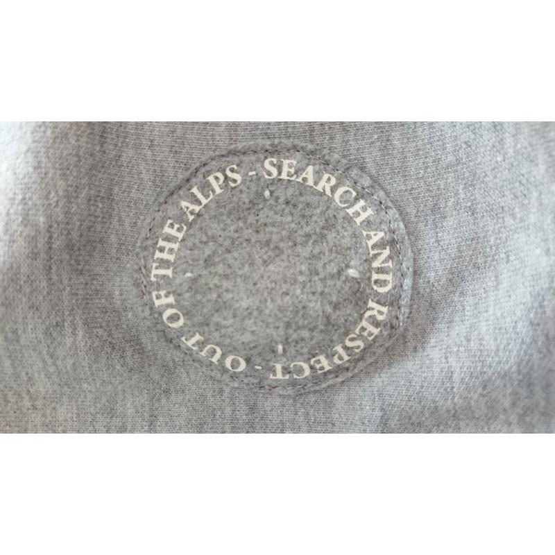 Billede 2 af Ludwig vedr. Chillaz - Mounty Jacket Stripes - Fritidsjakke