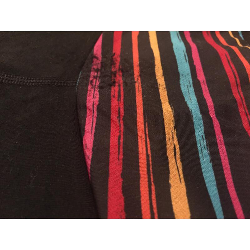 Billede 1 af Katja  vedr. Chillaz - Women's Sundergrund Modal - Shorts