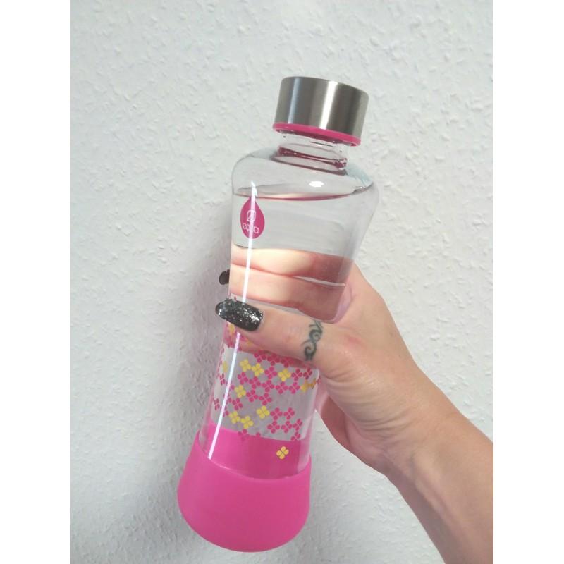 Billede 1 af Manuela vedr. Equa - CMYK Squeeze - Drikkeflaske