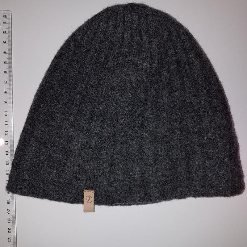 Billede 1 af Jens vedr. Fjällräven - Byron Hat Thin - Hue