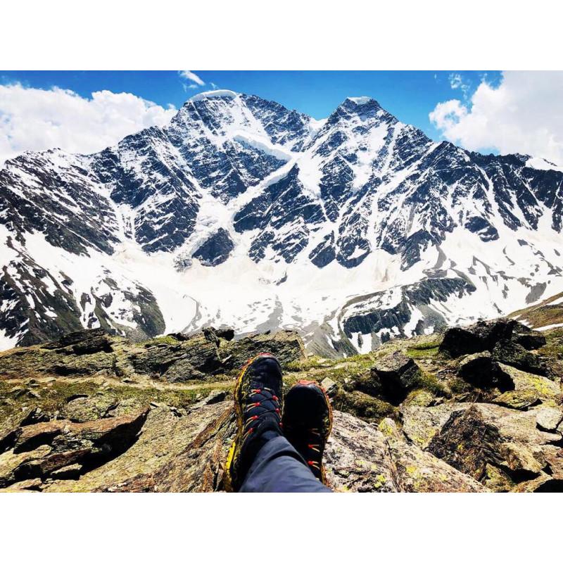 Billede 1 af Dana vedr. La Sportiva - Uragano GTX - Trailrunningsko