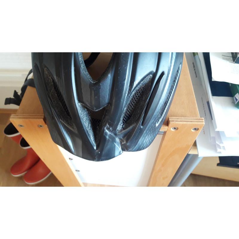 Billede 1 af Gernot vedr. Lazer - Helm Beam - Cykelhjelm