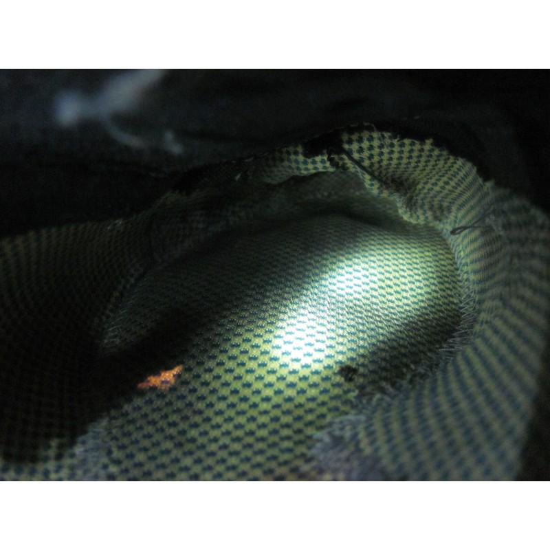 Billede 1 af Jonas vedr. Lowa - X-Boulder - Klatresko