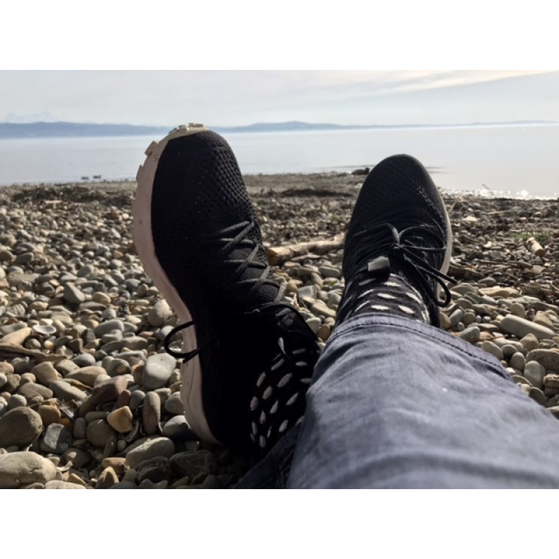 Billede 1 af Kathrin vedr. Scarpa - Gecko City - Sneaker