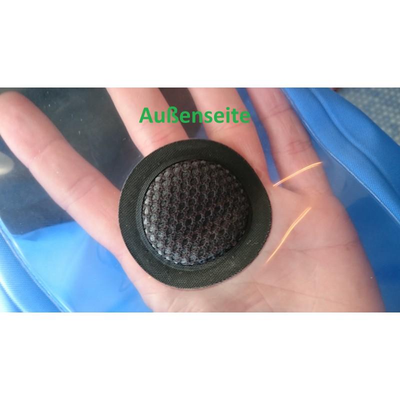 Billede 1 af tobias vedr. SealLine - Kodiak Window Dry Sack - Paksæk